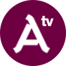 almaty.tv