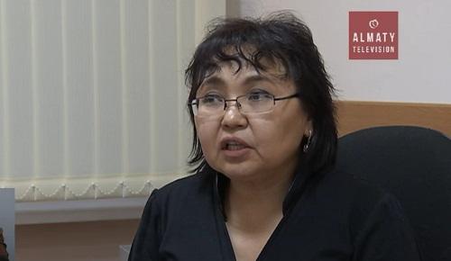 Более 68-ми тысяч алматинцев получат помощь из местного бюджета