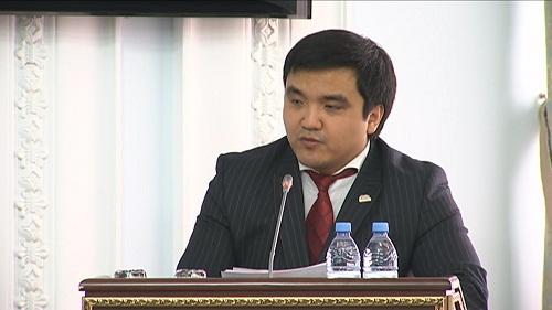 В Алматы больше миллиарда тенге направят на ремонт многоквартирных домов