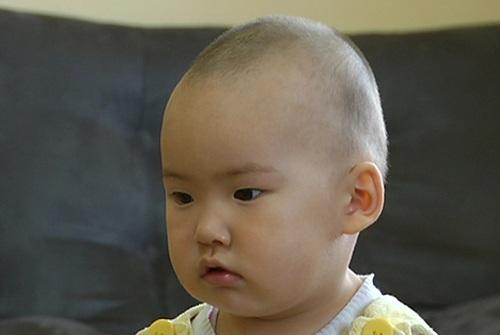 В Алматы за неуплату алиментов свободы лишили 16 отцов-должников