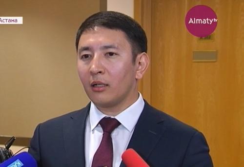 Казахстанцев среди пострадавших при взрыве в британском Манчестере нет