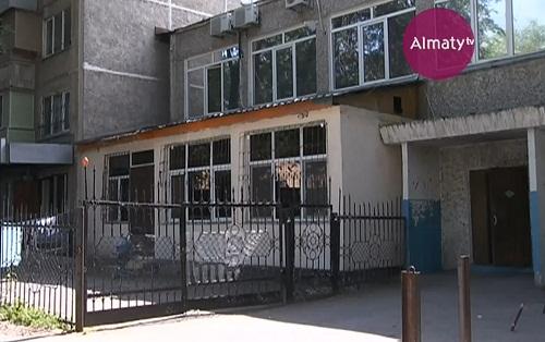 Единый дизайн оград разработают в Алматы по программе «Город без заборов»