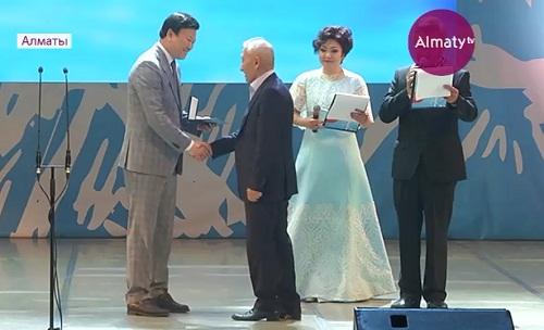 В Алматы с начала года открылись 7 современных поликлиник