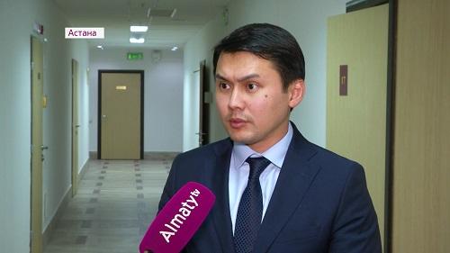 Казахстанские финансисты и экономисты готовы заменить высокооплачиваемых экспатов