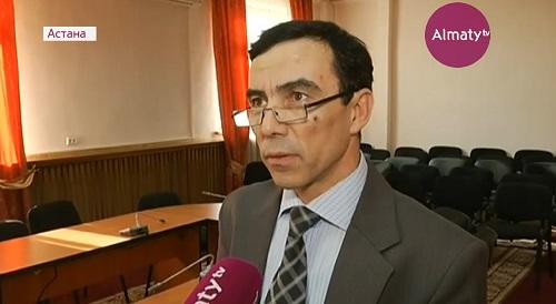 Закон о принудительном лечении педофилов вступил в силу в Казахстане
