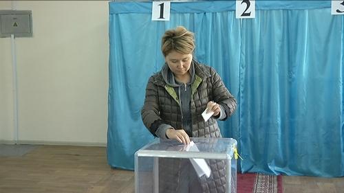Выборы в маслихат Алматы: на места двух выбывших депутатов пока претендуют 11 кандидатов