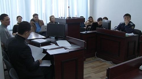 На суде в Алматы по делу о перевозке боеприпасов появились новые подробности