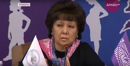 Рожденные за решеткой: в Казахстане осужденные женщины с детьми смогут отбывать наказание дома