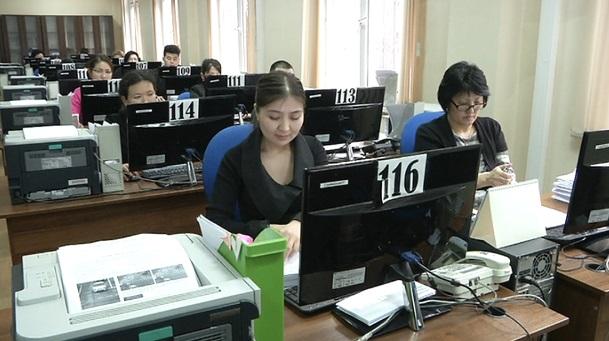 В Алматы нарушители ПДД оплатили штрафы на сотни миллионов тенге
