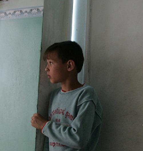 Детский фонд ООН высказался о ситуации с мальчиком из ЮКО