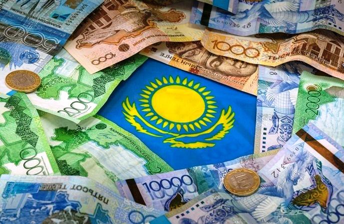 Курс валют на 30 марта 2018 года