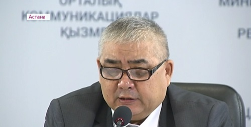 Выбирай казахстанское: отечественную баранину начали экспортировать в Китай