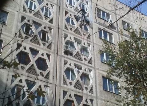 Должники перед КСК в Алматы не смогут брать кредиты в банках