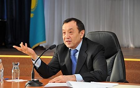 Комитет по ЧС РК жалуется на недостаточное финансирование