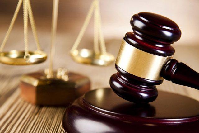 Убийство школьницы в Костанае: перед судом предстанет ее отец