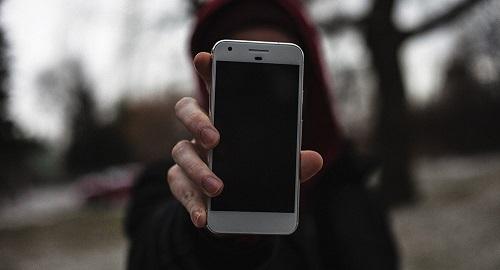 В Казахстане упростят процедуру регистрации мобильных устройств