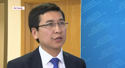 В МОН прокомментировали факт сбора денег с учителей Алматинской области