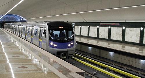 Сколько денег выделят на строительство метро в Алматы