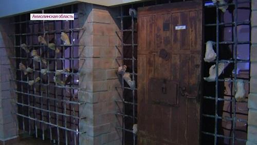 Безвинно осужденные: потомки узниц АЛЖИРа почтили память жертв насилия и гонений