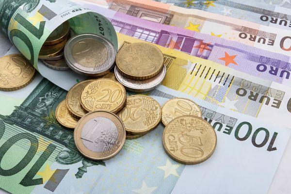 Курс валют на 18 июня 2018