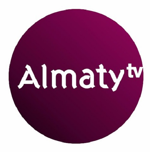 Нурсултан Назарбаев объявил благодарность коллективу телеканала «Алматы»