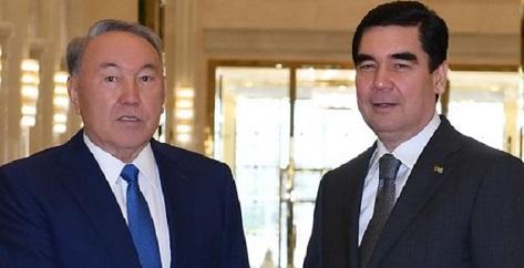 Искренние пожелания: главы иностранных государств и правительств поздравили Нурсултана Назарбаева с юбилеем Астаны