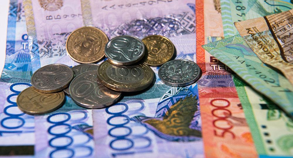 Курс валют на 10 июля 2018