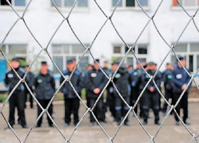 В Казахстане 5 тысяч заключенных смогут выйти на свободу
