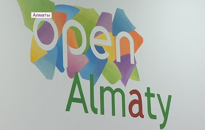 Общественная приемная Алматы теперь консультирует по вопросам медстрахования