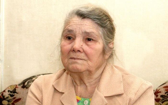 14 лет узница концлагерей не может получить жилье в Уральске