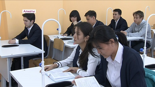 Свыше 9 млрд тенге удалось сэкономить в бюджете Алматы