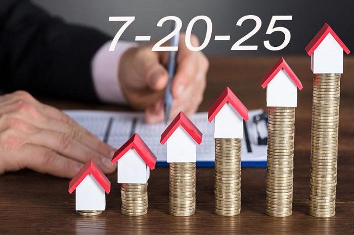 Кредитная комиссия одобрила выдачу 95 кредитов по «7-20-25»