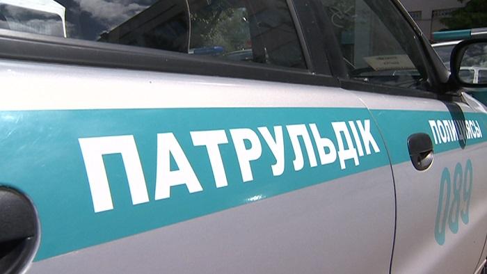 Реформа линии 102: алматинцы собирают предложения до 1 сентября