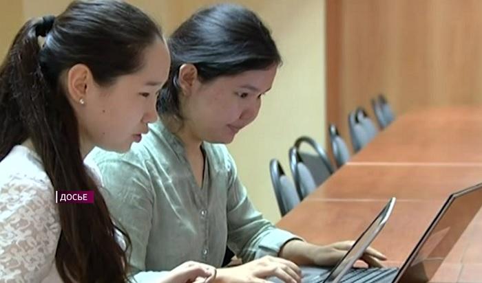 Казахстанцы могут накопить на обучение в вузе в специальном фонде