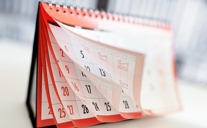 Длинные праздничные выходные ждут казахстанцев в конце августа