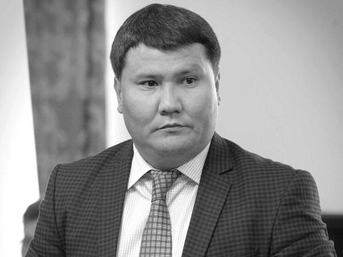 Руководитель Управления культуры Павлодарской области и его семья погибли в ДТП