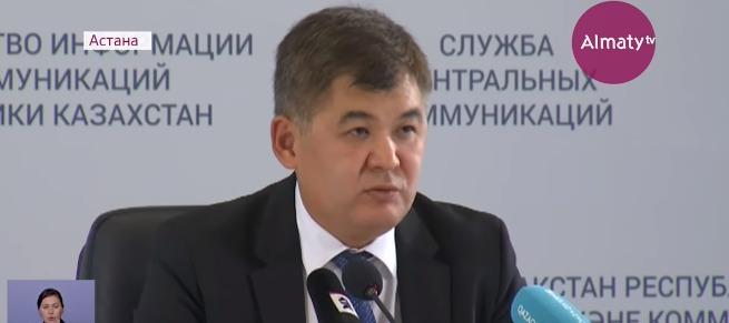 Из-за скандалов многие врачи хотят уволиться – Биртанов