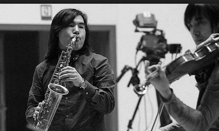 Талантливые музыканты могут подавать заявки на получение стипендии им. Батырхана Шукенова
