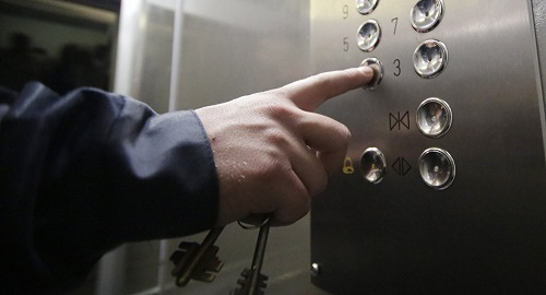 Акиматы будут напрямую финансировать замену лифтов в многоэтажках