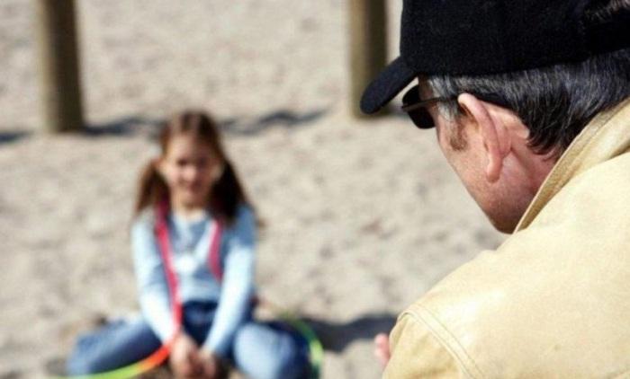 Рассылку о гастролерах-педофилах прокомментировали в МВД Казахстана