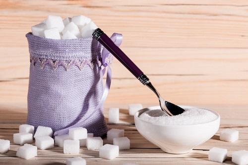Минсельхоз РК призывает на поддаваться ажиотажу из-за сахара