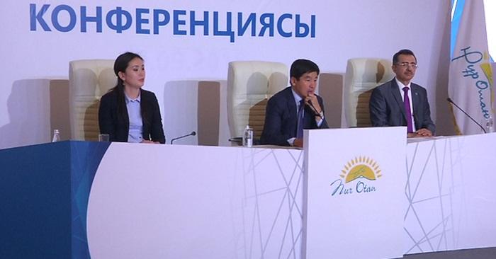 Тарифы на коммунальные услуги не вырастут до конца года в Алматы
