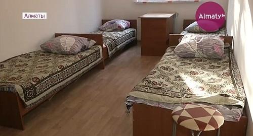 Алматинским вузам предложили ускорить работу по строительству общежитий