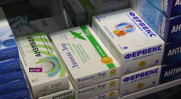 Стоимость лекарственных средств будет регулироваться с 2019 года