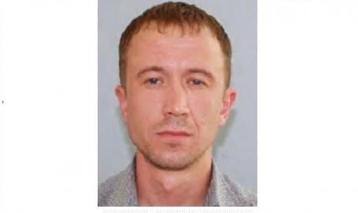 Мотив убийства журналистки в Астане назвали в МВД