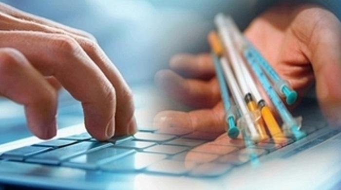 Более 80 сайтов по распространению наркотиков выявили в Алматы