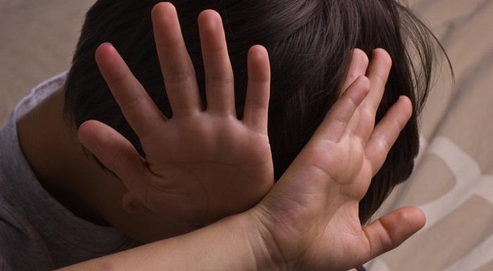 Мать заявила, что ее ребенка насиловали в школе-интернате Туркестанской области
