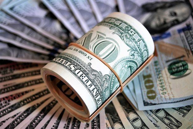 Курс валют на 5 октября