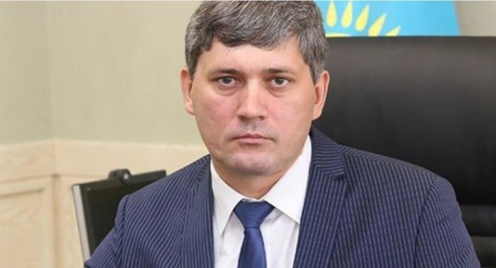 Назначен новый вице-министр энергетики