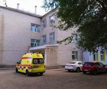 Полицейские установили виновницу, распылившую перцовый баллончик в школе Уральска